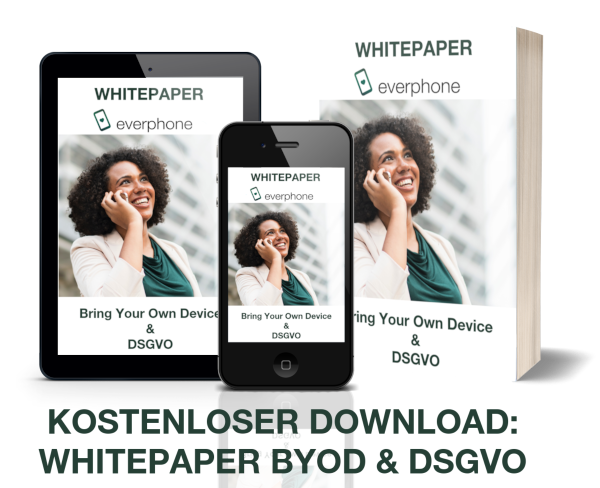 3D Cover Whitepaper BYOD & DSGVO_small