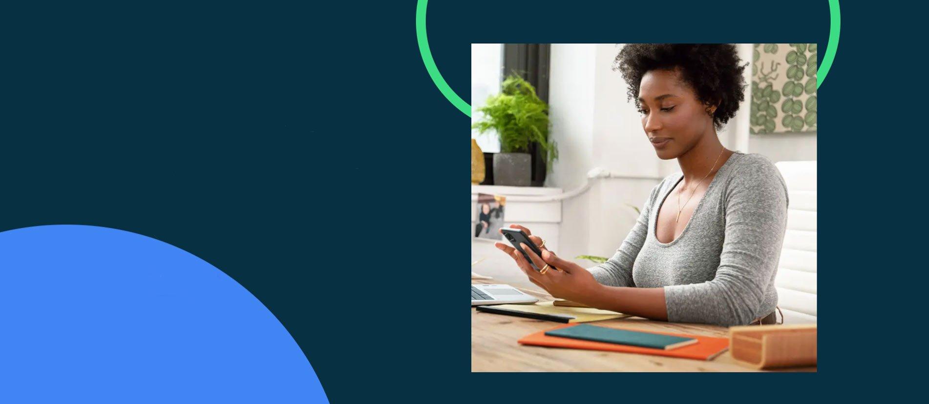 Android-Enterprise-Essentials-Reseller