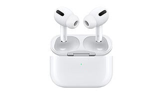 Apple-AirPods-Pro-mieten