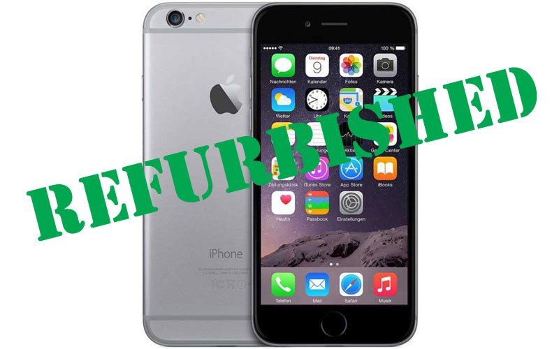 Apple-iPhone-6s-refurbished