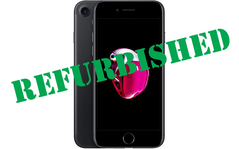Apple-iPhone-7-refurbished