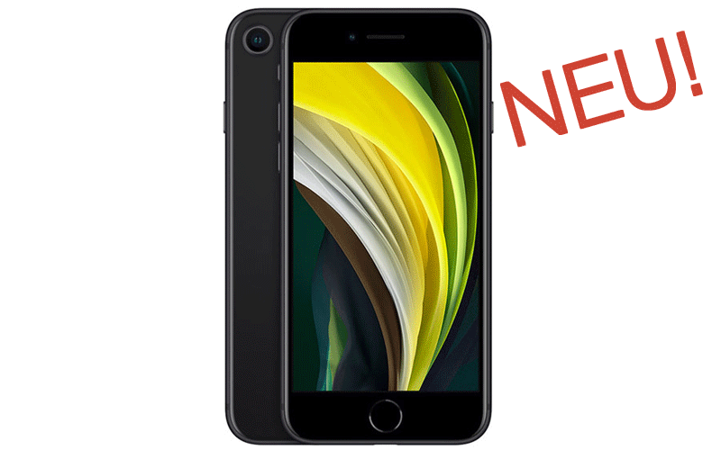 Apple-iPhone-SE-neu