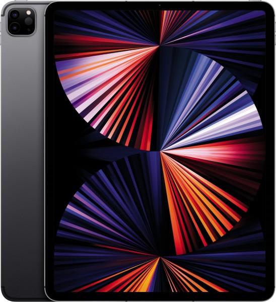 Apple_iPad-Pro-12,9_2021_Business-Tablet-mieten