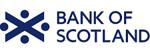 Bank of Scotland_logo