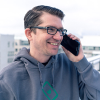CEO-Jan-Dzulko_everphone_c_Severin_Messenbrink-(200)