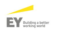 EY-logo-horizontal-e1505138333487
