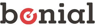 bonial_logo-1