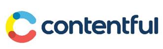 contentful_logo