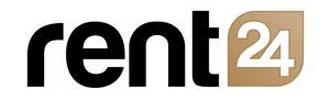rent24_logo