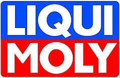 Liqui-Moly_Logo_Case-Study_everphone
