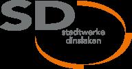 Logo_Stadtwerke-Dinslaken