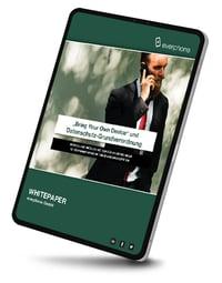 Mockup-Whitepaper-DSGVO