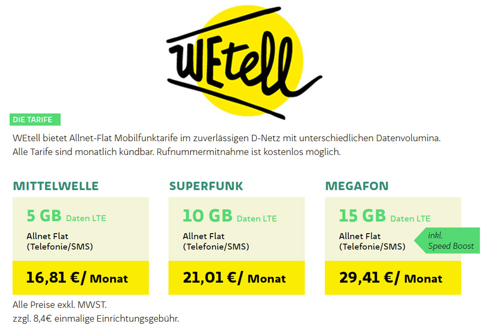 Nachhaltige_Mobilfunktarife_WEtell