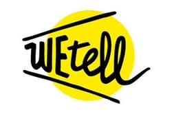 Nachhaltiger-Mobilfunk_wetell_Logo