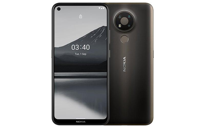 Nokia-3.4_mieten