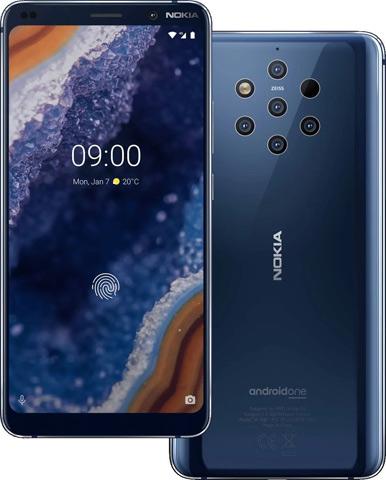 Nokia-9-PureView_highlight