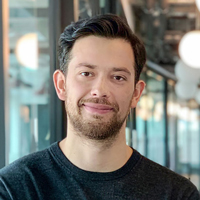 Oliver-Mackprang-CEO-MILES_200