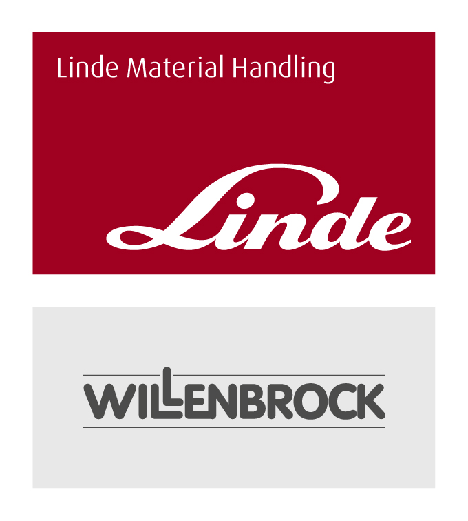 RGB-Logo-Willenbrock-Linde-Kombi-hochformat