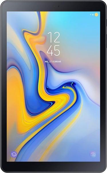 Samsung Galaxy Tab A 10.5 Zoll (2018)-1