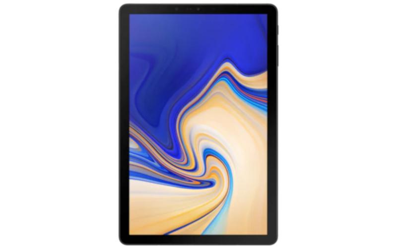 Samsung Galaxy Tab S4 10.5 Zoll (2019)-1