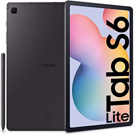Samsung Galaxy Tab S6 Lite mieten