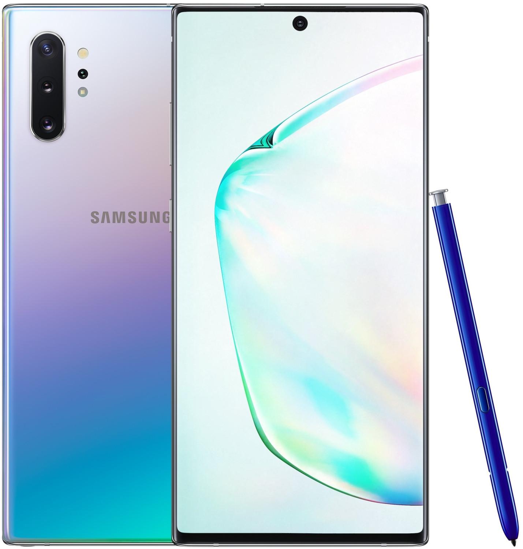 Samsung galaxy-note-10-plus