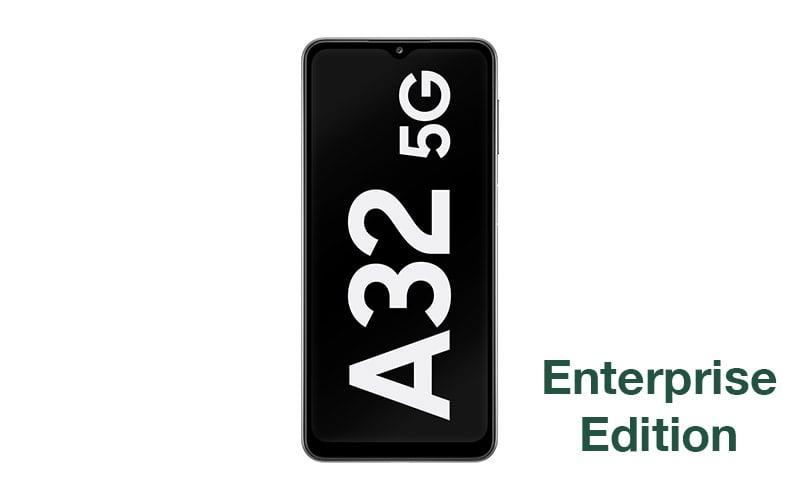 Samsung-Galaxy-A32-5G-Enterprise-Edition_mieten