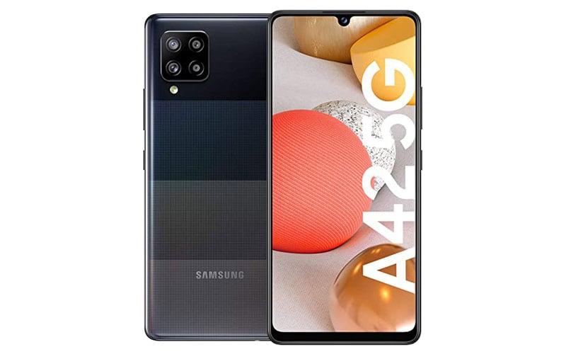 Samsung-Galaxy-A42-5G-mieten