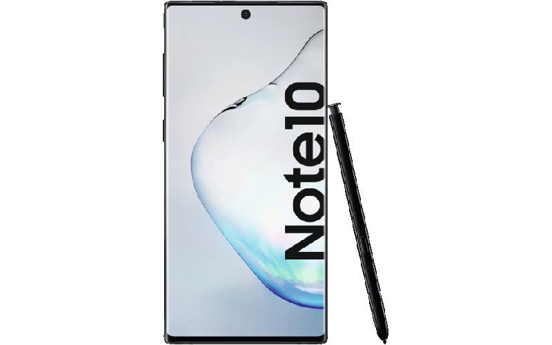 Samsung-Galaxy-Note10