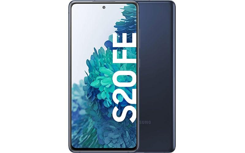 Samsung-Galaxy-S20-FE-(Fan-Edition)