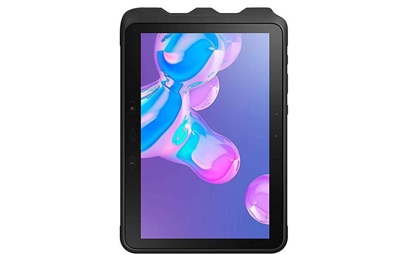 Samsung-Galaxy-Tab-Active-Pro