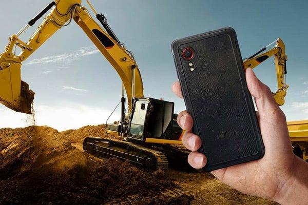 Samsung-Galaxy-XCover-5-Firmenhandy-Enterprise-Edition
