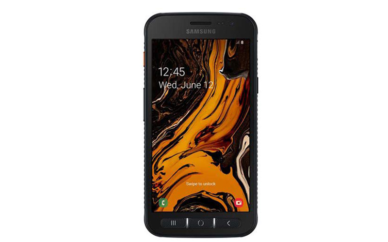 Samsung-Galaxy-Xcover-4s-ruggedized