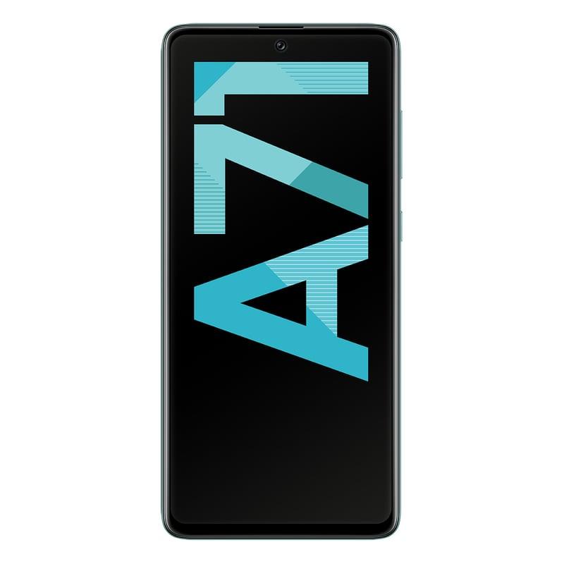 Samsung_Galaxy-A71_Blue