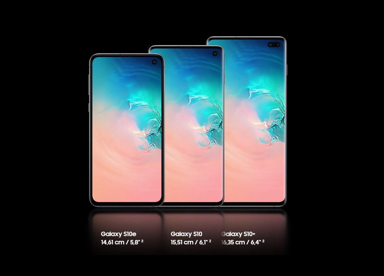 Samsung_Galaxy_S10_S10e_S10_Plus_Größe