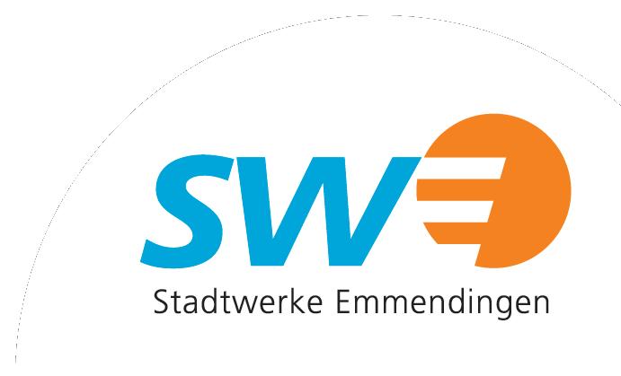 Stadtwerke_Emmedningen_Logo