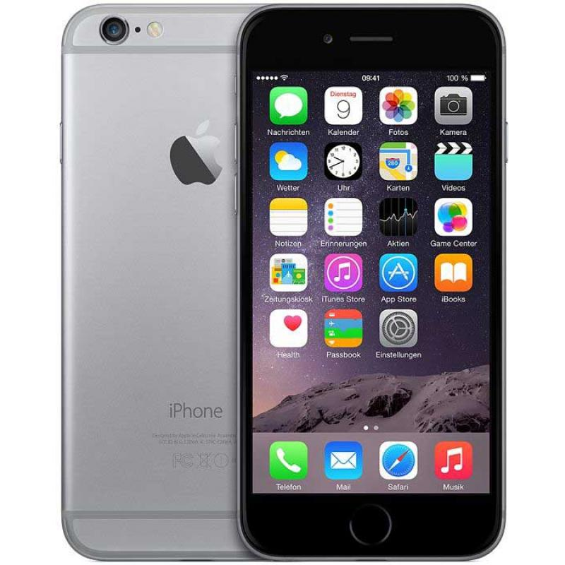 apple-iphone-6s-plus-128gb-grau