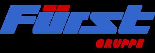 csm_logo-fuerst-gruppe_b6f3e9a79d