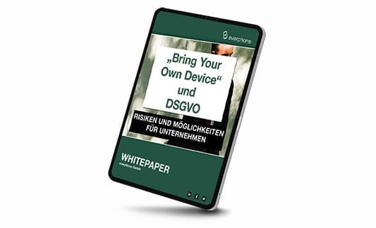 everphone-Whitepaper_DSGVO_533