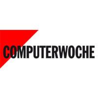 everphone_Presse_logo-Computerwoche