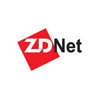 everphone_Presse_logo-ZDnet