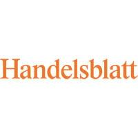 everphone_Presse_logo_Handelsblatt