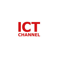 everphone_Presse_logo_ICT-Channel