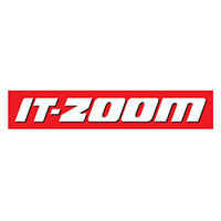 everphone_Presse_logo_IT-Zoom