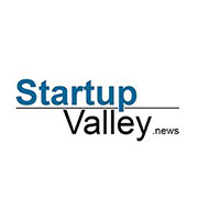everphone_Presse_logo_Start-up-Valley