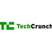 everphone_Presse_logo_TechCrunch