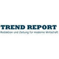 everphone_Presse_logo_TrendReport