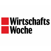 everphone_Presse_logo_WirtschaftsWoche