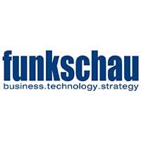 everphone_Presse_logo_funkschau