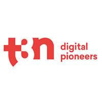everphone_Presse_logo_t3n